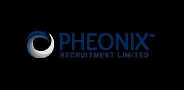 Pheonix Logo 3
